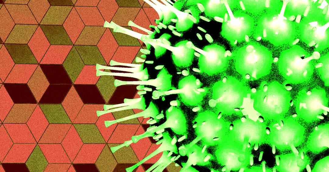 https://futurism.com/_next/image?url=https%3A%2F%2Fwp-assets.futurism.com%2F2021%2F04%2Fcovidescape.jpg&w=1080&q=75